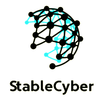 STABLECYBER: SecureByDesign (TM)